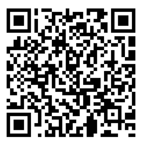 F268A288-0A25-48B4-9DA5-EA0057F729D9