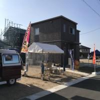 積水ハイム古新田
